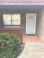 14203 N 19TH Avenue, 1055, Phoenix, AZ 85023