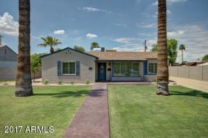 3010 N 16TH Avenue, Phoenix, AZ 85015