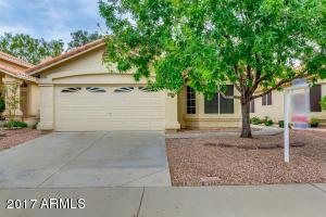 19604 N 78TH Avenue, Glendale, AZ 85308
