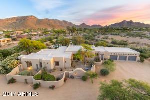 Property for sale at 3946 E Ocotillo Lane, Phoenix,  AZ 85028