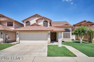 5710 W IVANHOE Street, Chandler, AZ 85226