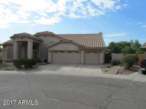 Property for sale at 16254 S 14th Drive, Phoenix,  AZ 85045
