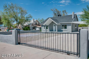 Property for sale at 3806 N 6th Street, Phoenix,  AZ 85012