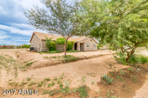 26621 S 203RD Street, Queen Creek, AZ 85142
