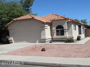 4120 E ARBOR Avenue, Mesa, AZ 85206