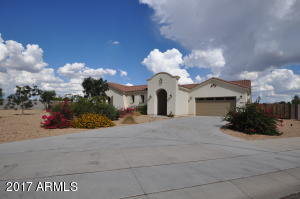 1799 S 167TH Drive, Goodyear, AZ 85338
