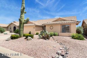 8173 E LAVENDER Drive, Gold Canyon, AZ 85118