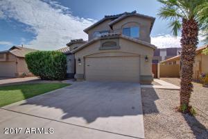2315 S PEPPERTREE Drive, Gilbert, AZ 85295