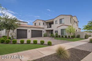 9415 E LEGACY COVE Circle, Scottsdale, AZ 85255