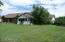47768 N Hwy 288, Young, AZ 85554