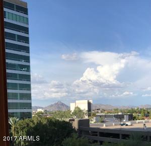 3131 N Central Avenue, 4008, Phoenix, AZ 85012