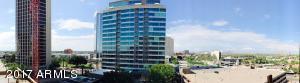 3131 N Central Avenue, 6003, Phoenix, AZ 85012