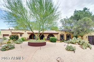 13247 N 80TH Place, Scottsdale, AZ 85260