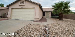 24430 N 39TH Avenue, Glendale, AZ 85310