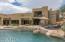 9220 E VEREDA SOLANA Drive, Scottsdale, AZ 85255