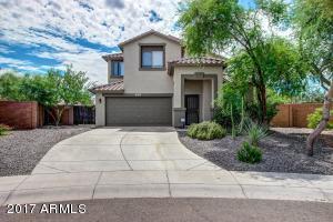 7233 S 45TH Avenue, Laveen, AZ 85339