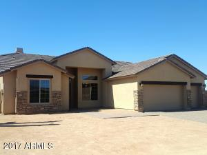 5229 E Tapekim Road, Cave Creek, AZ 85331