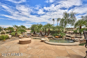 20953 N GRAND STAIRCASE Drive, Surprise, AZ 85387