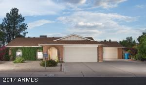 3633 W Juniper  Avenue Phoenix, AZ 85053