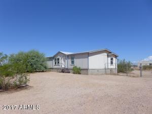 28911 N 215TH Avenue, Wittmann, AZ 85361