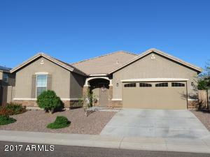 9338 N 184TH Avenue, Waddell, AZ 85355