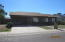 6833 S 45TH Place, Phoenix, AZ 85042