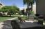 5525 E THOMAS Road, J8, Phoenix, AZ 85018