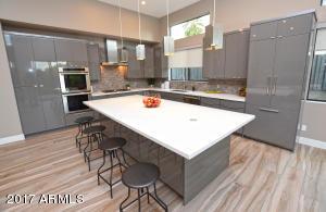 6823 E 6TH Street, Scottsdale, AZ 85251
