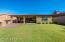 9921 E PIEDRA Drive, Scottsdale, AZ 85255