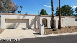9417 N Arroya Vista  Drive Phoenix, AZ 85028