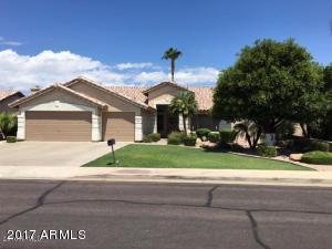 4336 E ELLIS Circle, Mesa, AZ 85205