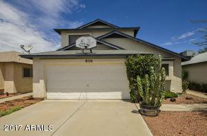 8732 W BLUEFIELD Avenue, Peoria, AZ 85382