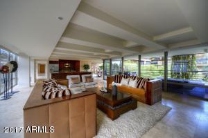 Property for sale at 7167 E Rancho Vista Drive Unit: 4014, Scottsdale,  Arizona 85251