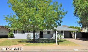 5110 E PINCHOT Avenue, Phoenix, AZ 85018
