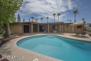 3542 E COCHISE Drive, Phoenix, AZ 85028