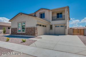 19367 E Ryan Road, Queen Creek, AZ 85142