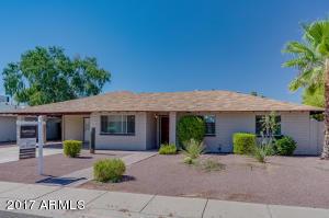 513 E Ellis Drive, Tempe, AZ 85282