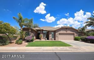 6613 S MINGUS Drive, Chandler, AZ 85249