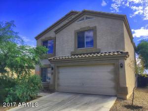 24143 N Desert  Drive Florence, AZ 85132