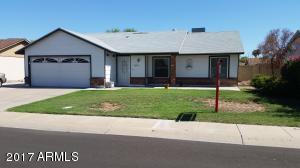 2011 E BUTLER Street, Chandler, AZ 85225