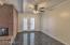 4540 W MARLETTE Avenue, Glendale, AZ 85301