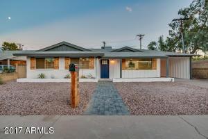 7401 E THOMAS Road, Scottsdale, AZ 85251