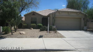 1837 W LYDIA Lane, Phoenix, AZ 85041