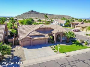 Property for sale at 1645 E Brookwood Court, Phoenix,  AZ 85048