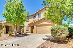 4990 E ODESSA Drive, San Tan Valley, AZ 85140