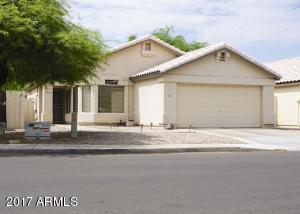 631 W CAROLINE Lane, Chandler, AZ 85225