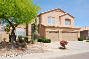 Property for sale at 1732 W Cathedral Rock Drive, Phoenix,  AZ 85045
