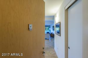 Property for sale at 7131 E Rancho Vista Drive Unit: 3005, Scottsdale,  AZ 85251