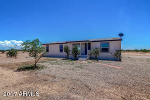 28797 N Palos  Drive Florence, AZ 85132