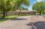 8637 S NEWBERRY Lane, Tempe, AZ 85284